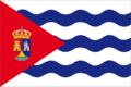 Aguas-Cándidas-bandera.png