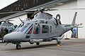 Agusta A109 (Hkp-15B) 15036 36 (8348223543).jpg