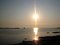 Ahtopol-sunrise-Joyradost.jpg
