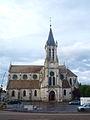 Aillant-sur-Tholon-FR-89-église Saint-Martin-05.jpg