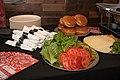 Aioli Burgers Catering.jpg
