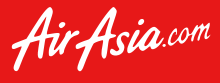 AirAsia Edited.svg