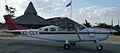 AirShakawe Fleet1.jpg