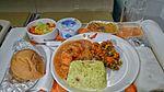 Air India - Meal.jpg