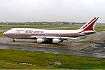 Air India Boeing 747-400 SDS-1.jpg