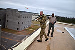 Air National Guard emergency managers train at Global Dragon 150313-Z-SV144-034.jpg