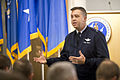 Air National Guard hosts Sexual Assault Prevention and Response summit 141118-Z-RK459-002.jpg