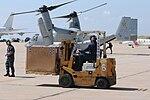 Air Terminal at U.S. Naval Station Guantanamo Bay Busy in Haiti Relief Effort DVIDS244745.jpg