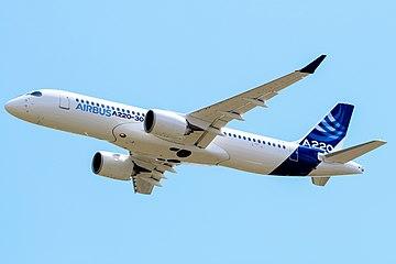 Airbus A220-300.jpg