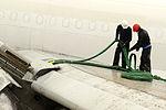 Airbus A300 Emergency Landing at Bagram Airfield DVIDS257951.jpg