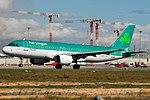 Airbus A320-214, Aer Lingus AN1462548.jpg