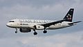 Airbus A320-232 - Spanair - EC-INM - 200503051646.jpg