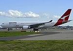 Airbus A330-201, Qantas AN0393348.jpg