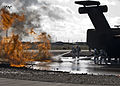 Aircraft firefighting training 120620-F-HX320-088.jpg