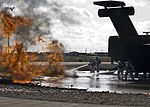 Aircraft firefighting training 120620-F-HX320-088.jpg