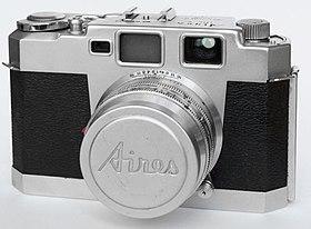 Image illustrative de l'article Aires 35-III