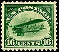 Airmail2 1918 Issue-16c.jpg