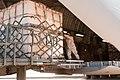 Airman downloads C-17 cargo 120611-A-WZ615-907.jpg
