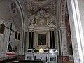 Airole-chiesa ss filippo giacomo9.JPG