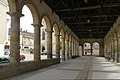 Airvault Les halles.jpg