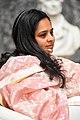 Aishwarya Tipnis 02.jpg
