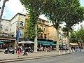 Aix-en-Provence-FR-13-cours Mirabeau-café des Deux Garçons-01.jpg
