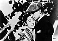 Aizen katsura (1938) 1.jpg