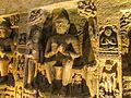 Ajanta Caves, Aurangabad t-138.jpg