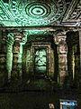 Ajanta caves Maharashtra 384.jpg