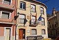Ajuntament de Benigembla, Marina Alta.JPG