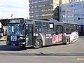 Akan bus Ku200F 0294.JPG