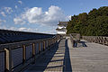 Akashi Castle04n4592.jpg
