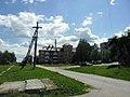 Akatyevo, Moskovskaya oblast', Russia, 140478 - panoramio (18).jpg