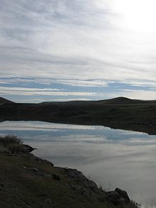 Akhuryan river.jpg