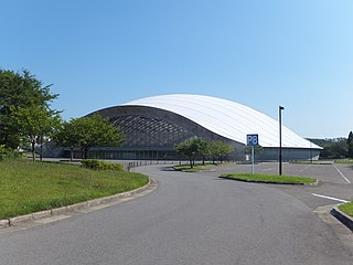 Tug of war at the 2001 World Games