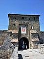 Akkerman fortress (5).jpg