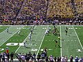 Akron vs. Michigan football 2013 10 (Michigan on offense).jpg