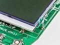Aktivmed GlucoCheck Excellent (IGM-0028C)-92041.jpg