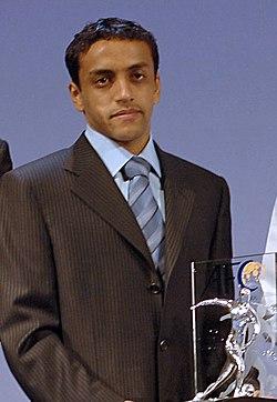 محمد الشلهوب... 250px-Al-Shalhoub