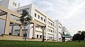 Al Khawarazmi Block - Middle East College.jpg