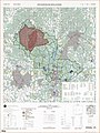Alabama 1-50,000. Fort Rucker military installation map LOC 2011592116.jpg