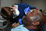 Alabama Care 2012 120809-Z-IW127-044.jpg
