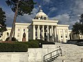 Alabama Statehouse.jpg