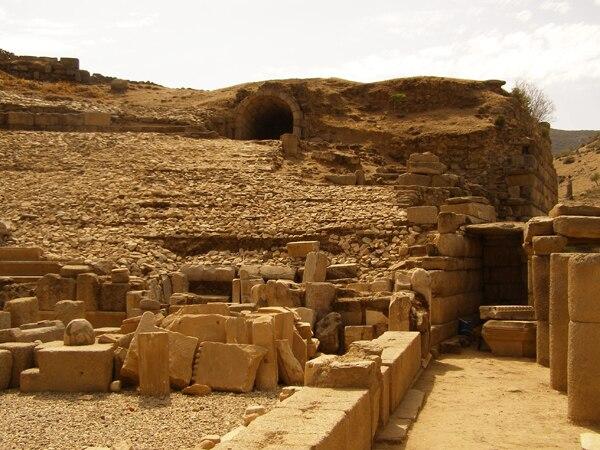 Alabanda Tiyatro