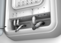 Alarm with pulling eye connectors.png
