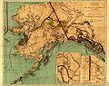 Alaska-gold 1897.jpg