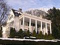 Alaska Governor's Mansion 02.JPG