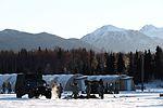 Alaska Soldiers Conduct Cold Weather Training 161129-F-LX370-242.jpg