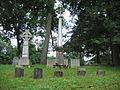 Albany Rural Cemetery 33.jpg