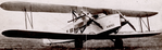 Albatros L 73 exterior photo NACA Aircraft Circular No.16.png